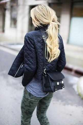 Brilliant On Grey Jacket Black Pants Online ShoppingBuy Low Price Grey Jacket