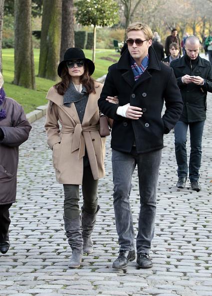How to Wear a Black Pea Coat (45 looks)   Men&39s Fashion