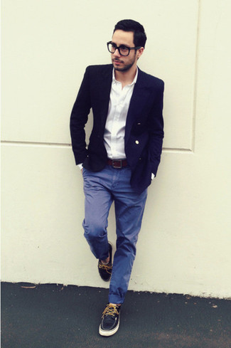 What to wear with Grey Suede Desert Boots? : malefashionadvice