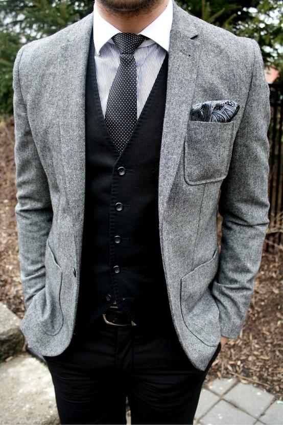 ... dress-shirt-and-pocket-square-and-belt-and-dress-pants-original-749
