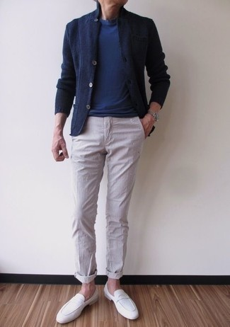 Bills Khakis M2 Fine Stripe Seersucker Pants 99 Sierra Trading