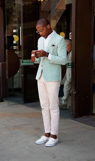Comme Des Garons Homme Plus Studded Shirt