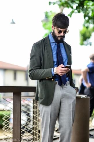 Wellar Slim Fit Suit Separate Sport Coat 100%