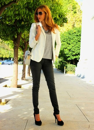 Simple   Styles I Like  Pinterest  Blazers Wear To Work And Inspiration