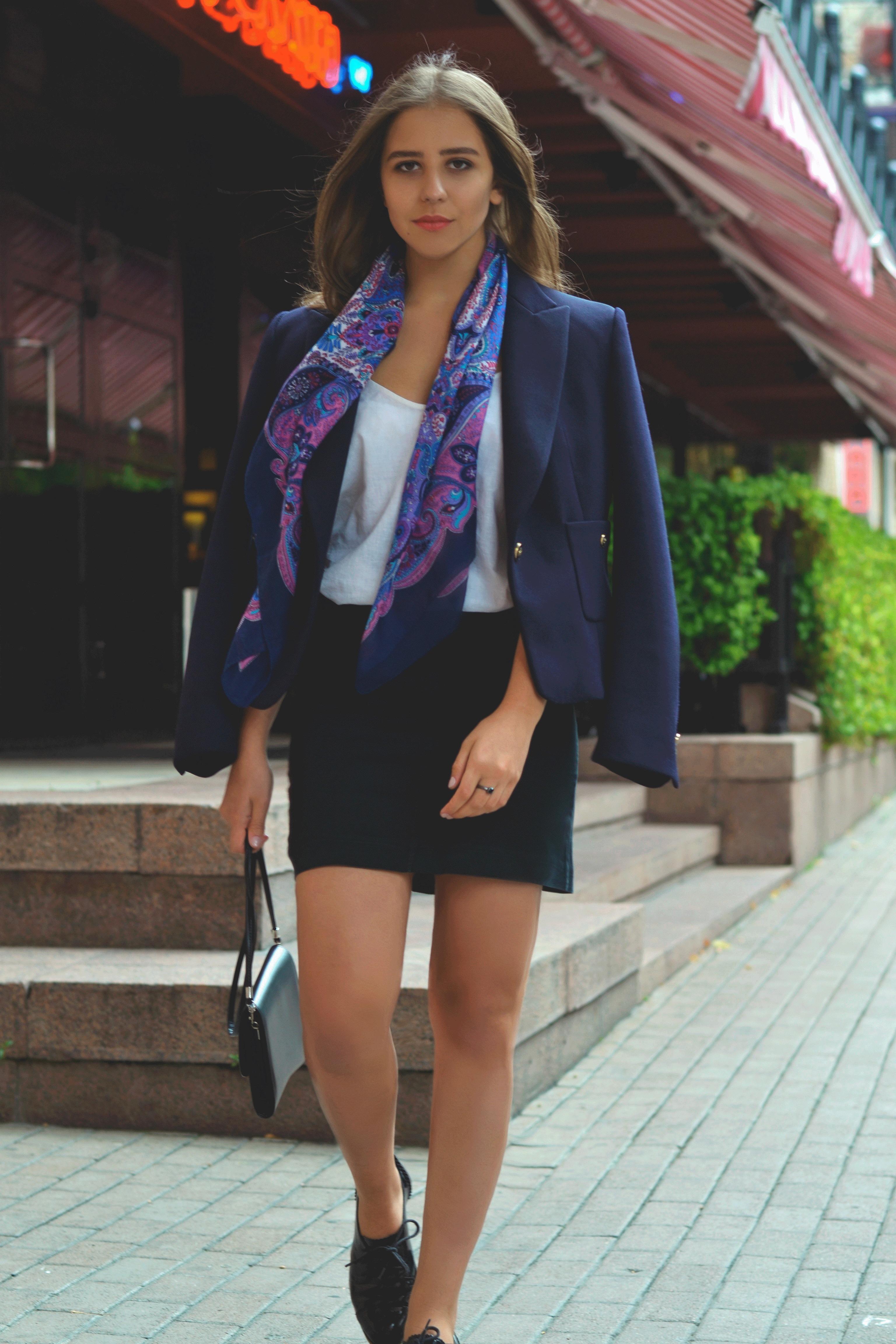 Womens navy blue mini skirt – Modern skirts blog for you
