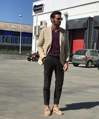 Dark Green Pants Outfits For Men 1200 Ideas Outfits Lookastic