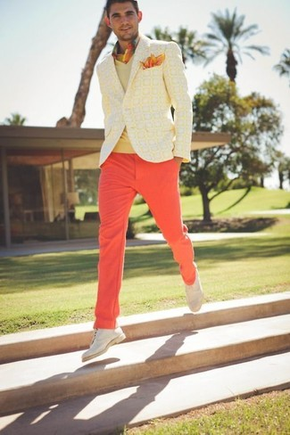The Greatest Pants In The Universe Straight Leg Chinos