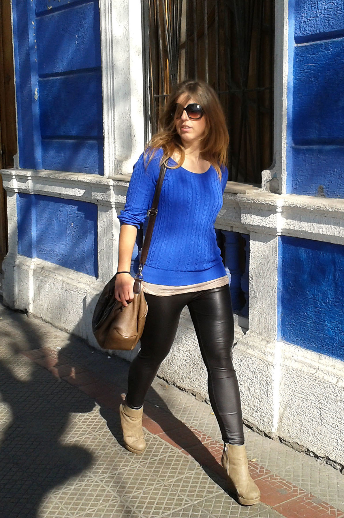 To acquire How to black wear boots with leggings pictures trends