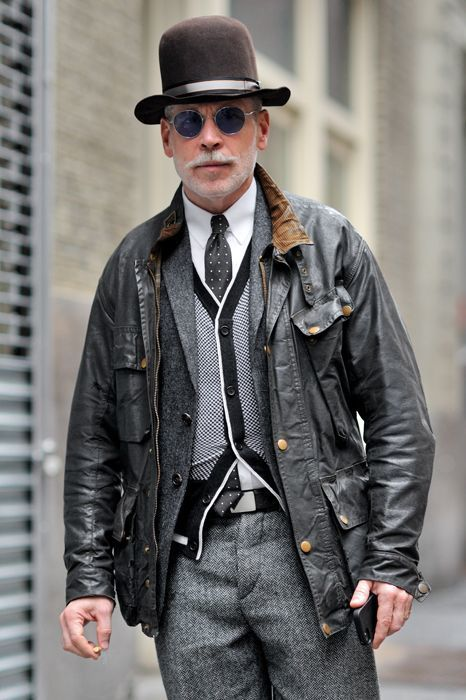 How to Wear a Black Leather Bomber Jacket (72 looks) | Men's Fashion