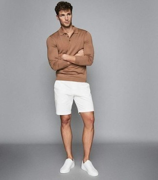men air force 1 outfits shorts