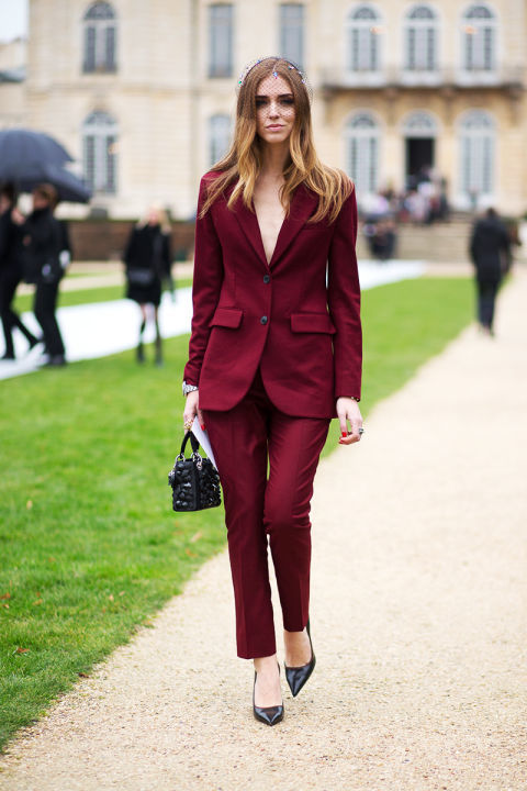 Excellent Best Ideas About Women39s Pant Suits On Pinterest  Pant Suits Women