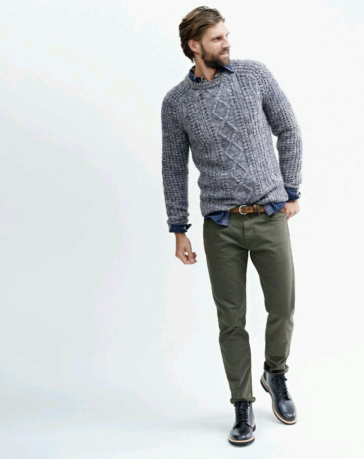 Black Chinos Outfit Chinos Buy For $16 Black