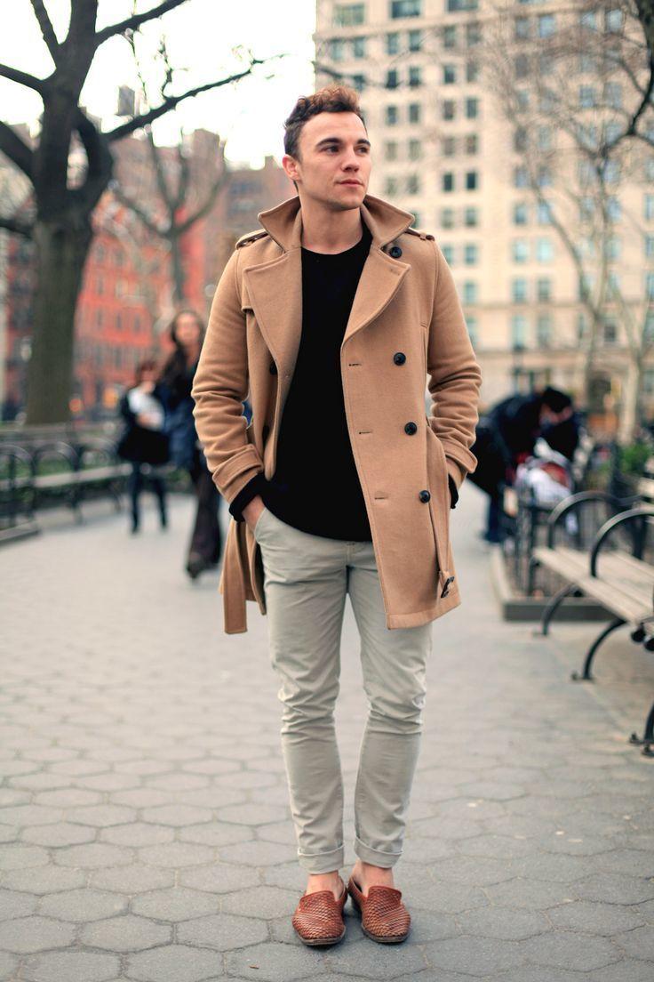 Black Ralph Lauren Sweater - Long Sweater Jacket