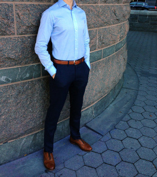 Allen cuero de claro de Zapatos marrón Cómo combinar Edmonds oxford wOBc8I