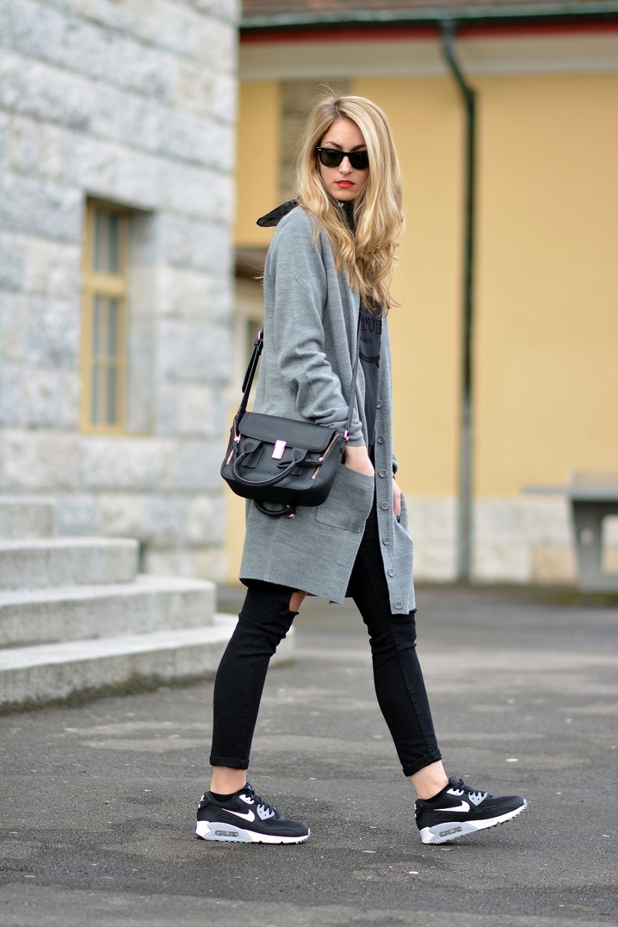 Can U Wear Tennis Shoes With Skinny Jeans U2013 Super Jeans In Dieser Saison