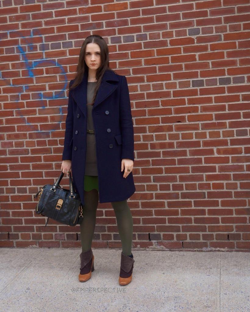 Черные или коричневые ботинки - что выбрать мужчине