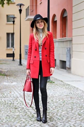 Lane Wool Hat