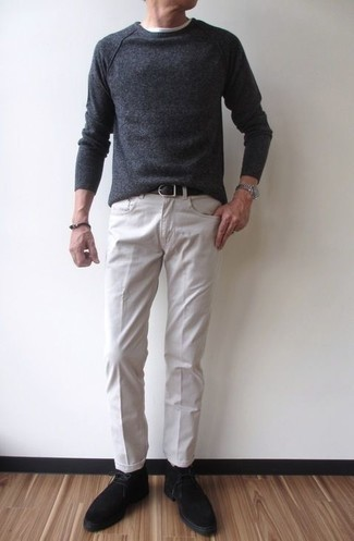 Ralston Slim Fit Jean