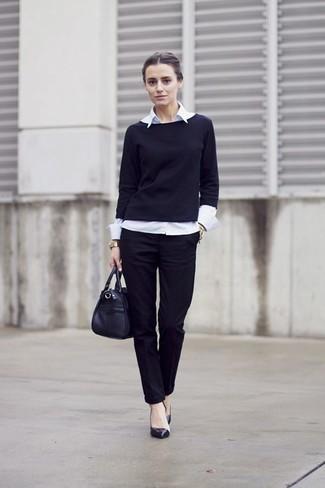 crew-neck-sweater-dress-shirt-dress-pants-pumps-tote-bag-large-10043.jpg