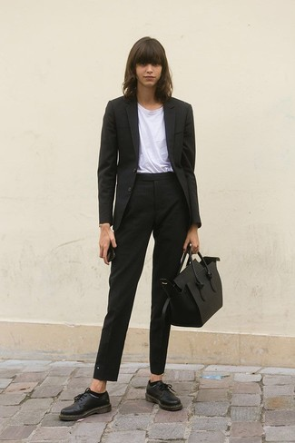 New Pant Ideas On Pinterest  Women39s Dress Pants Trousers And Hem Pants
