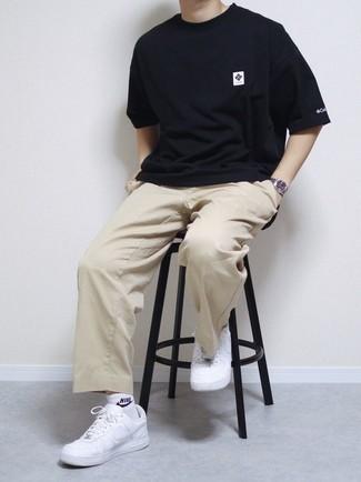 2 Sexy Chino Pant Apparel