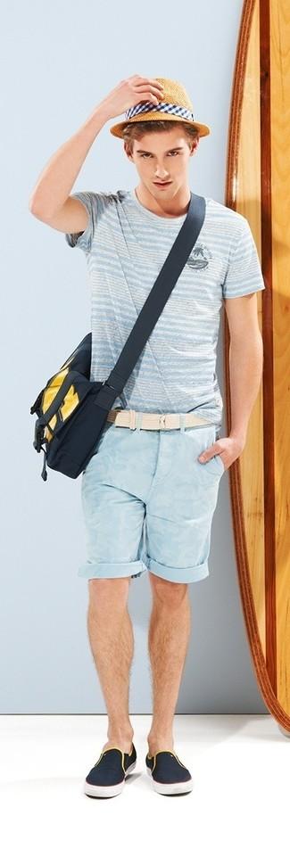 How to Wear a Beige Straw Hat (40 looks) | Men's Fashion
