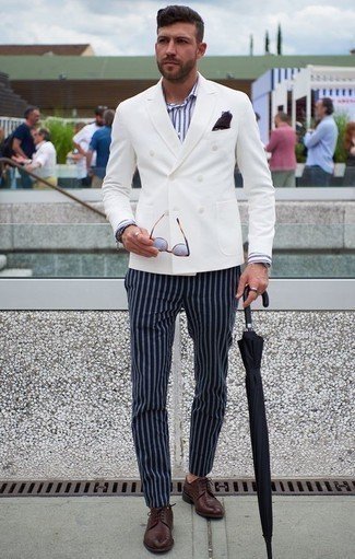 Elmont L Fashion Sunglasses