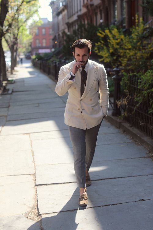 Boat Shoes | Men's Fashion