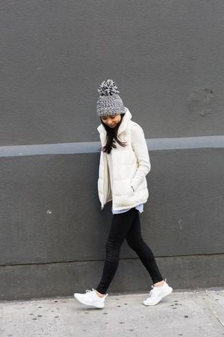 Sweater Libblyn