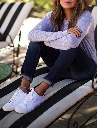 Elisabeth Pullover Sweater