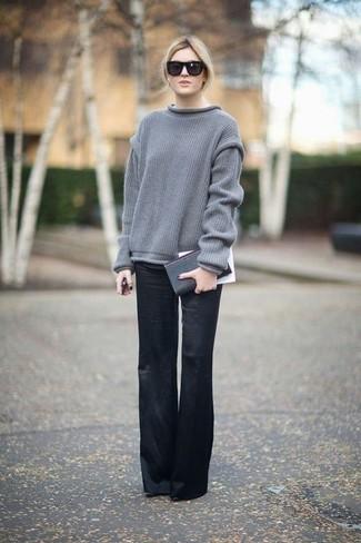 Taren Trousers