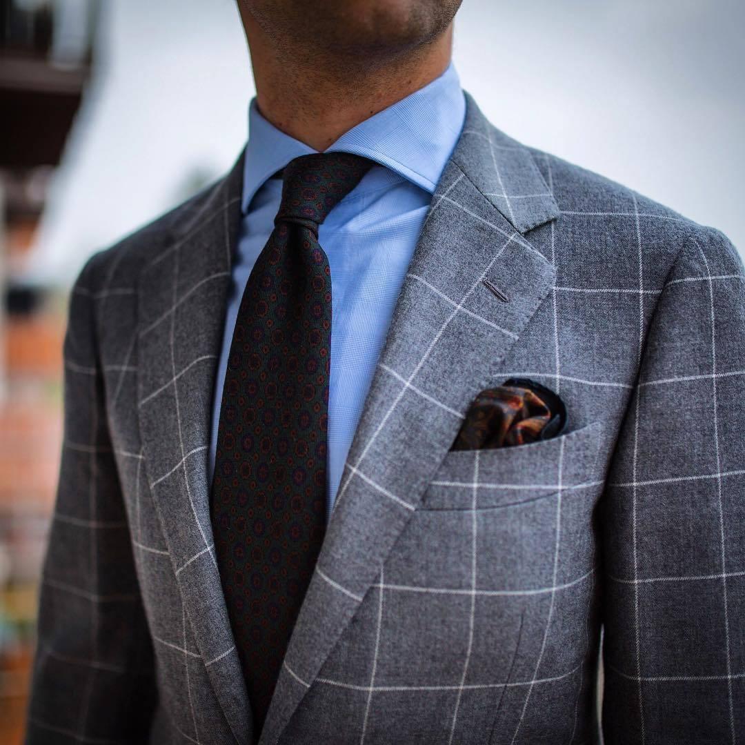 light blue grey suit wwwpixsharkcom images galleries