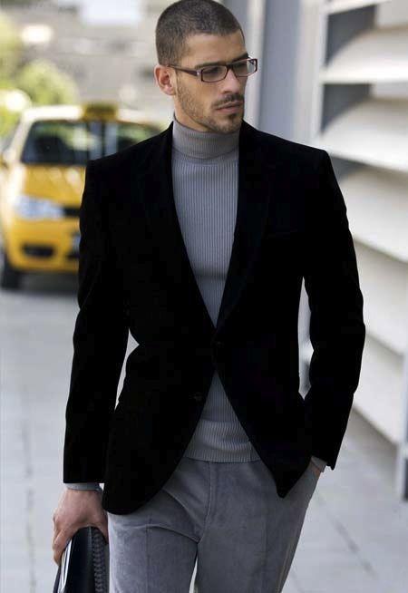 Zara Turtleneck Sweater Dress 72