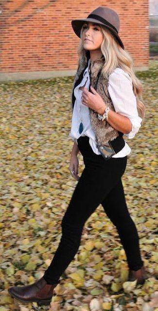 Boots Saint Chelsea Sale Laurentbabies In Addition Victoria Secret