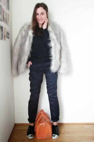 Beautiful NEW Mizuno Black Grey White Womens Jacket Pants Track Ladies Warmup