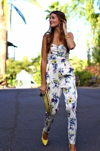 5d7dfc6f1ee Stone Cold Fox Stone Cold Fox Jerry Jumpsuit