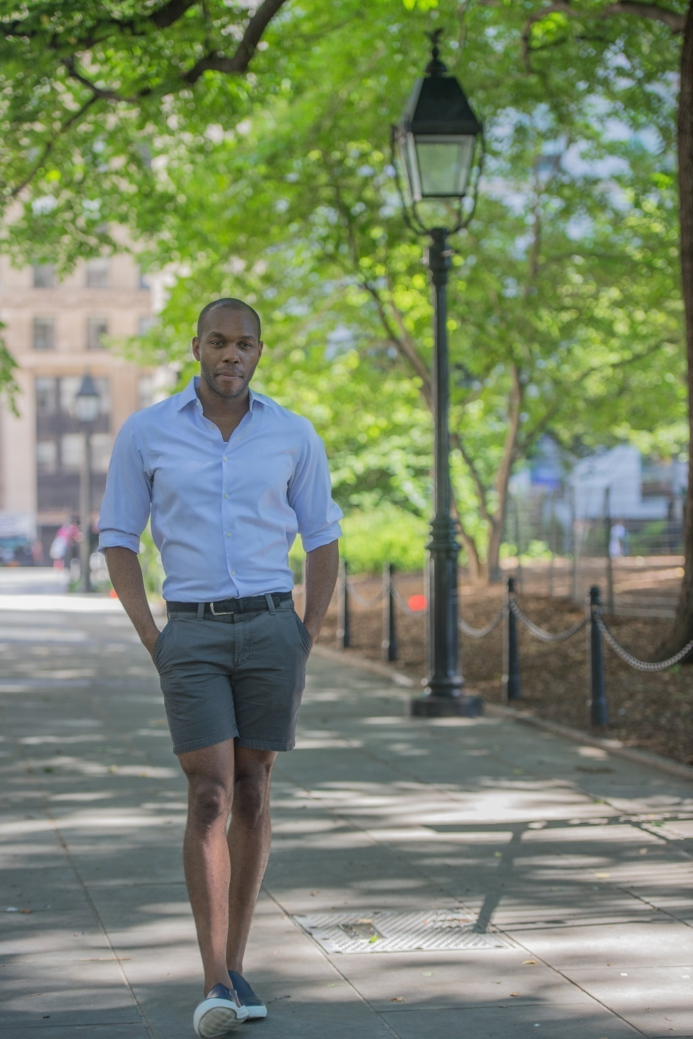 How to Wear Charcoal Shorts (88 looks)   Men's Fashion