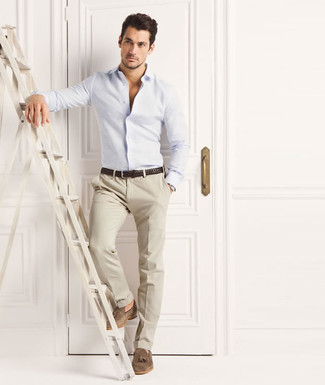 Weekday Warrior Slim Fit Stretch Dress Pants