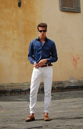Matchbox Slim Straight Twill Apparel