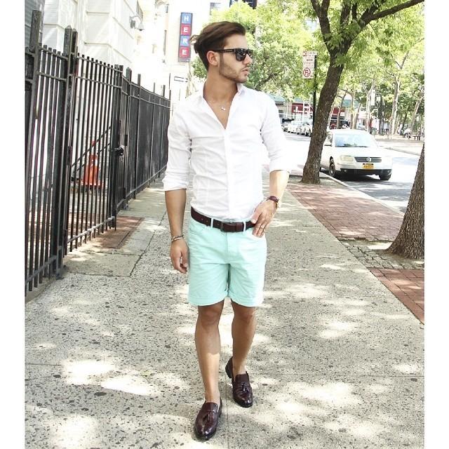 [Image: long-sleeve-shirt-shorts-tassel-loafers-...l-2865.jpg]