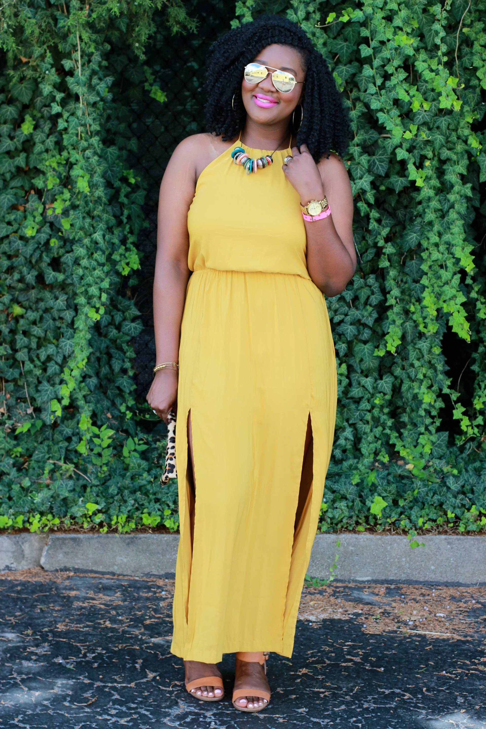 Dresses To Wear With Cowboy Boots To A Wedding.Maxi Dress To Wear With Cowboy Boots Saddha