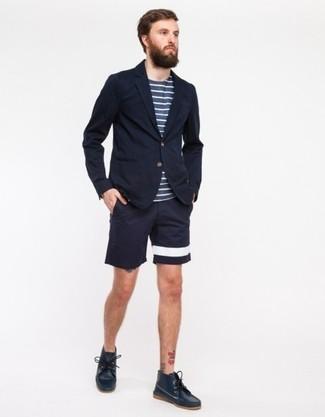 Wellar Slim Fit Suit Separate Sport Coat