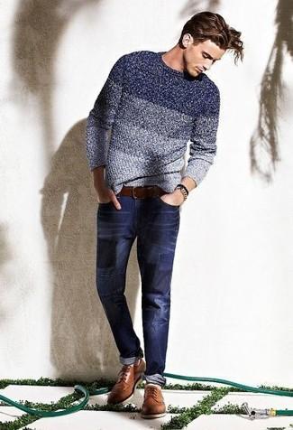 Mac Daddy Jeans