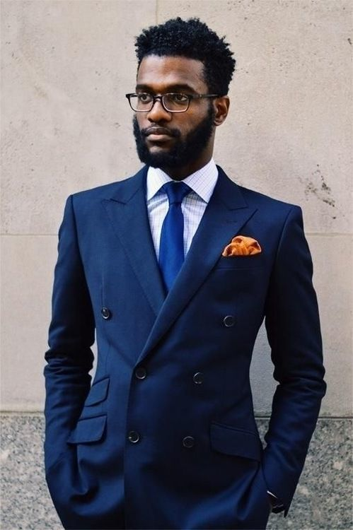 How to Wear a Pocket Square: Accessories, Part III