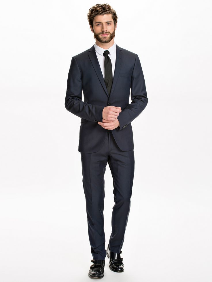 Be stylish and confident in men's suits from Express. Shop extra slim, slim and classic fit men's suits in black, navy, gray & more. Men's Suits - Black, Navy & Gray Suit Separates for Men.