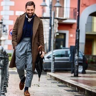 London Wool Jersey Blazer