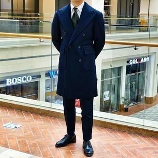 Ludlow Suit Pant In Heathered Italian Wool