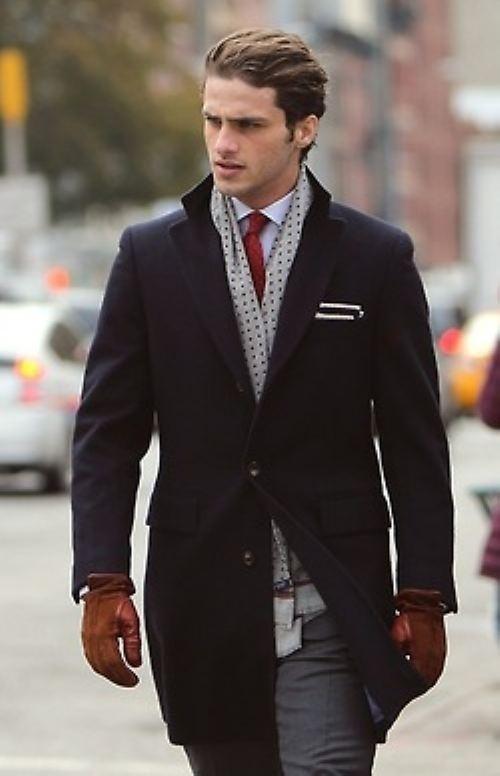How to Wear Charcoal Dress Pants (514 looks)   Men's Fashion