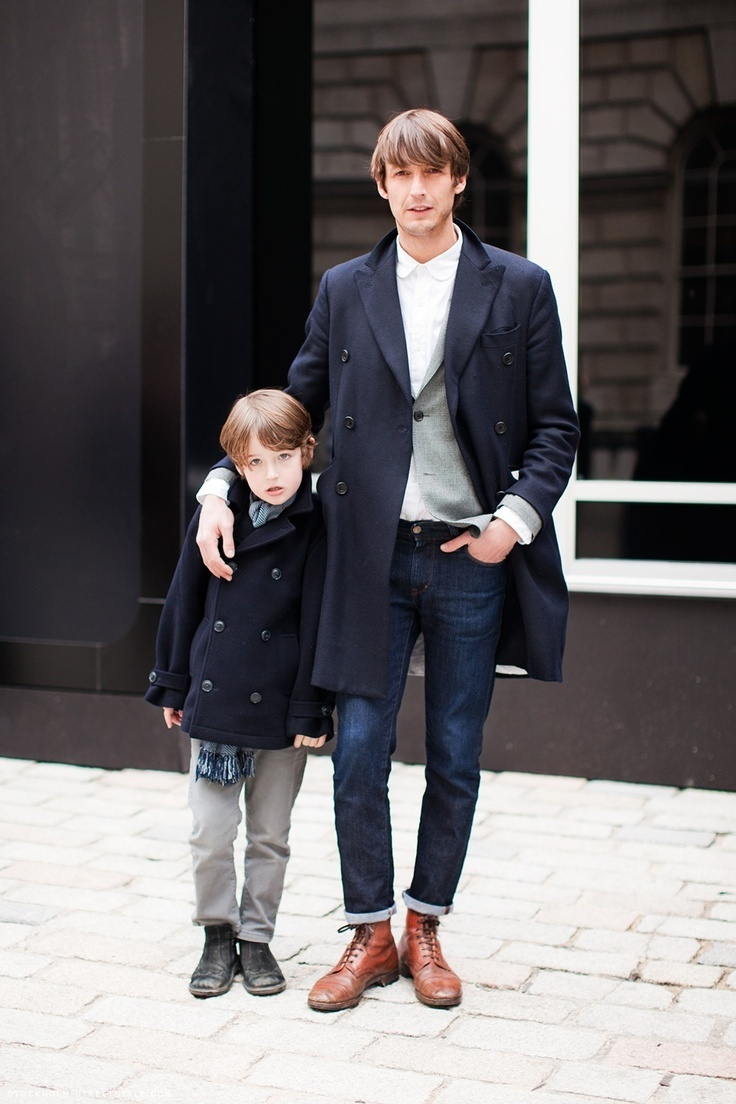 How To Wear a White Dress Shirt With Brown Leather Boots | Men\'s ...