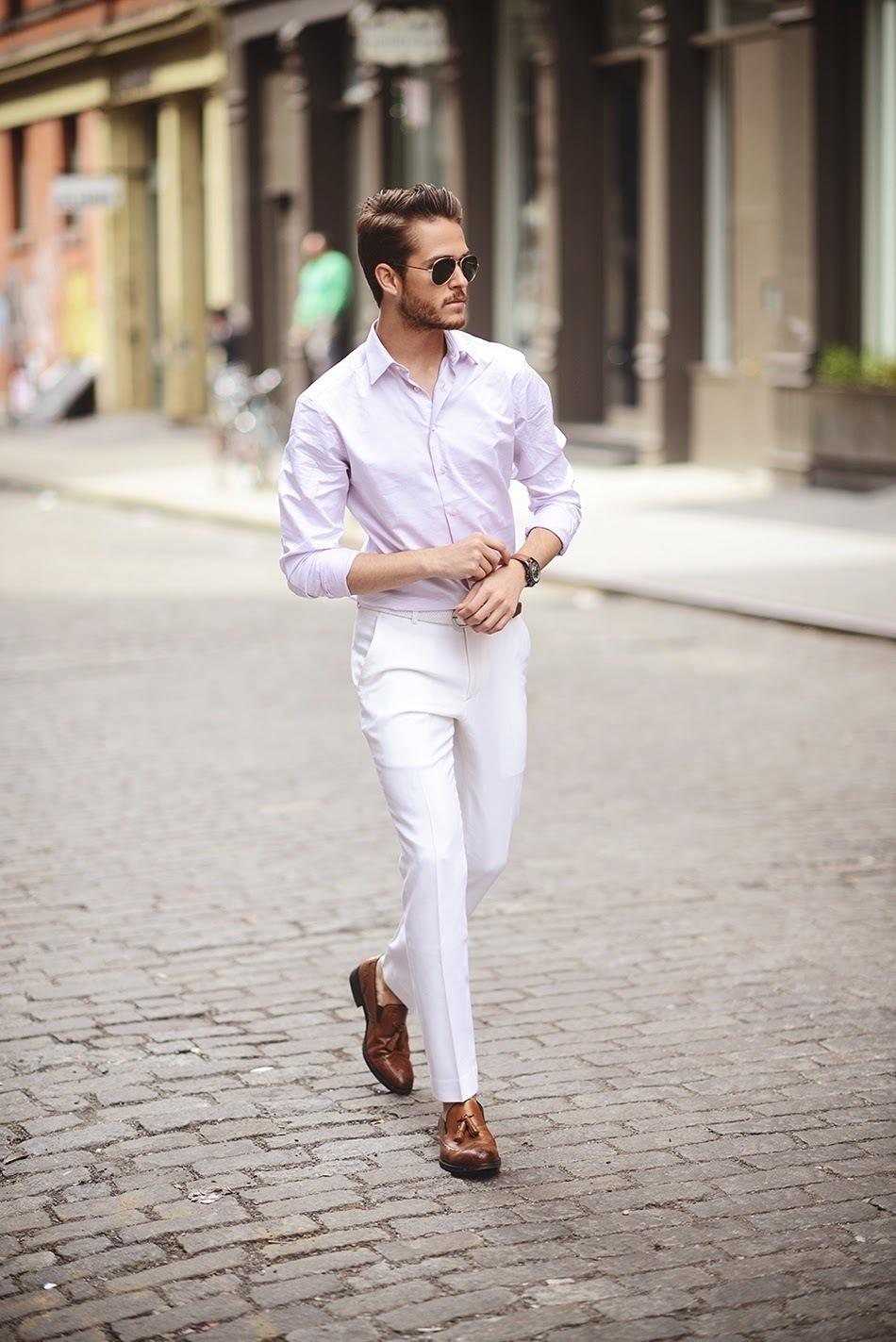 453bd94193e CUTLER AND GROSS 430 · Pink Sunglasses · Men s Pink Long Sleeve Shirt